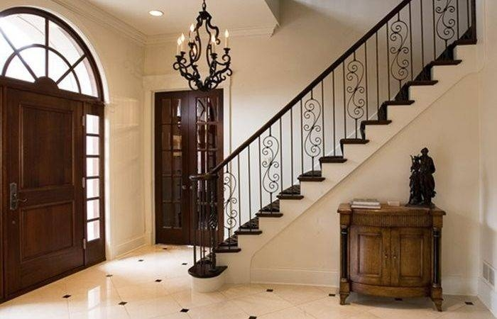 26 Best Staircase Designs For Homes Ideas Little Big Adventure | Wooden Staircase Designs For Homes | Beautiful | Royal Wooden Stair | Residential | Interior | Iron