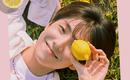 X1出身イ・ウンサン、9月26日(日)にオンラインファンミーティング「Let's Lemonade」を開催決定