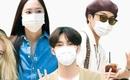 WINNER カン・スンユン&Red Velvet ウェンディ&ジョイら、スターたちの出勤コーデは?10人をチェック