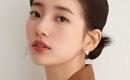 miss A出身スジ、秋の雰囲気漂うグラビア公開…多彩な魅力をアピール