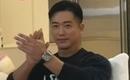 ナムグン・ミン、輝くビジュアルで出演する番組をPR「たくさん期待してください!」(動画あり)