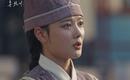 「ホン・チョンギ」5urprise コンミョン、キム・ユジョンの父親を助けることを約束