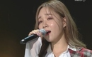 イム・ジョンヒ、BTS(防弾少年団)のRMとの縁を告白「私のコンサートで…」