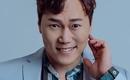 ソン・ジヌ、バラエティ「再び熱くなりたいエロ夫婦」新MCに抜擢…日本人妻とのエピソードも公開?