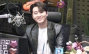 "DAY6のYoung K、最後の放送を迎え涙も…「KISS THE RADIO」DJを卒業""リスナーと共に過ごせて幸せ"""
