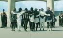 BTS(防団少年団)「ON」キネティックマニフェストフィルムのYouTube再生回数が4億回を突破!通算14本目