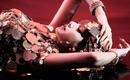BLACKPINK リサ、1stソロシングル「LALISA」先行注文数が80万枚を突破!K-POP女性ソロアーティストで最高記録