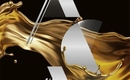 森崎ウィンが新曲を披露も!「第3回アジアコンテンツアワード」イ・ジェフンが俳優賞&ソン・ガンが人気賞を受賞(総合)