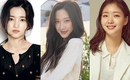 Netflixで日本ファン急増!今後の活躍に期待したい次世代韓国女優は?次期作もチェック