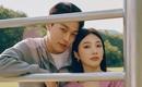 Red Velvet ジョイ&チャン・ギヨン、身長差に胸キュン…美男美女のグラビアが話題