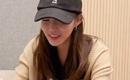 I.O.I出身キム・チョンハ、ドラマ「One the Woman」のOSTに参加…楽曲の一部を先行公開