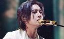 キム・ヒョンジュン、ライブ映像「KIM HYUN JOONG From The Distance Concert」と初主演映画「インディアン・ピンク」のDVD発売が決定!