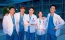 """チョ・ジョンソク&ユ・ヨンソクら、ドラマ「賢い医師生活2」のメインキャストが放送終了の思いを語る""""毎日が幸せでした"""""""