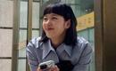 キム・ゴウン、主演ドラマ「ユミの細胞たち」をPR…撮影現場での記念ショットを公開