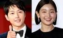 「釜山国際映画祭」2年ぶりの開催から10日間の日程を終え本日閉幕