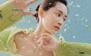 シン・ヒョンビン、美肌が輝くグラビア公開「どんな瞬間も自分らしく生きようと努力している」