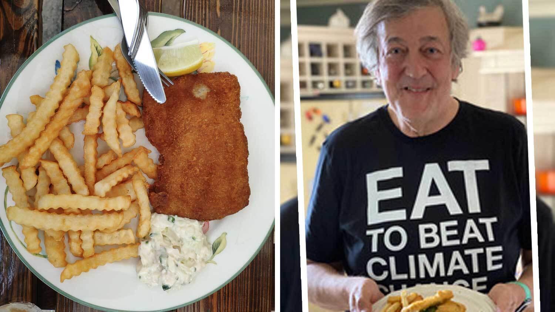 Fish And Chips Encinitas Ca