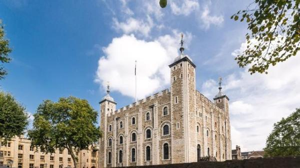 tower of london # 17