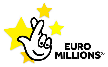 euromillions history the evolution and progression of euromillions sweepstakes lottomag com