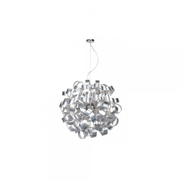 pendant lights quick delivery # 33