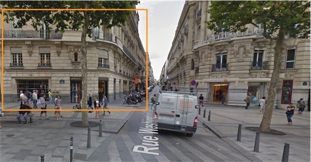 Apple to Open Retail Store on Champs     lys    es in Paris in 2018 or     Apple to Open Retail Store on Champs     lys    es in Paris in 2018 or 2019   Mac  Rumors