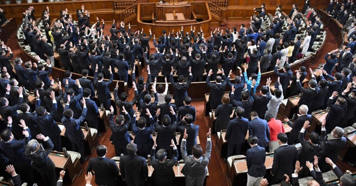 """Watch The main focus is on the ruling celebration's """"lower"""" and the opposition's """"single fight"""" on the seats 
