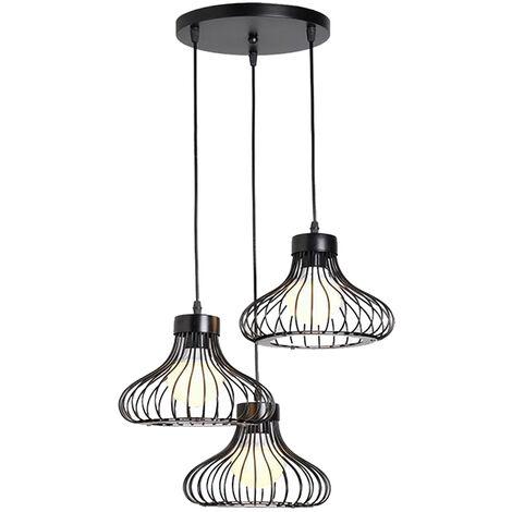 pendant ceiling lights for living room # 36
