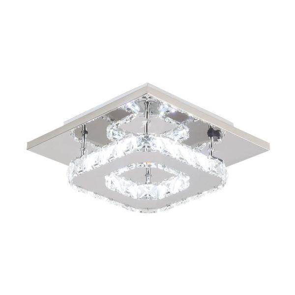 pendant ceiling light led # 82