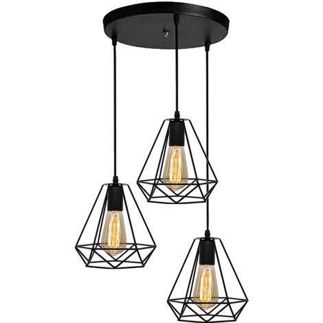 pendant ceiling lights for living room # 54