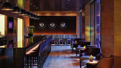 Four Seasons Hotel Washington DC, DC, United States