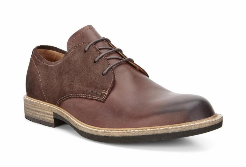 Keen Shoes Winnipeg