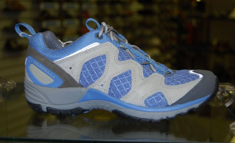 Dansko Shoes Edmonton