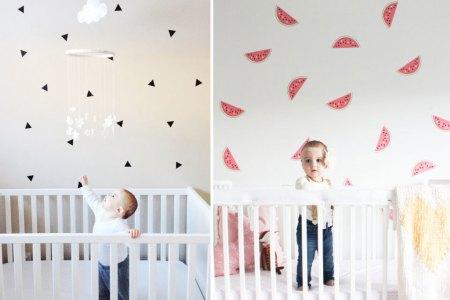 Behang Boom Kinderkamer : Vogeltjes behang. trendy pip studio with vogeltjes behang. excellent