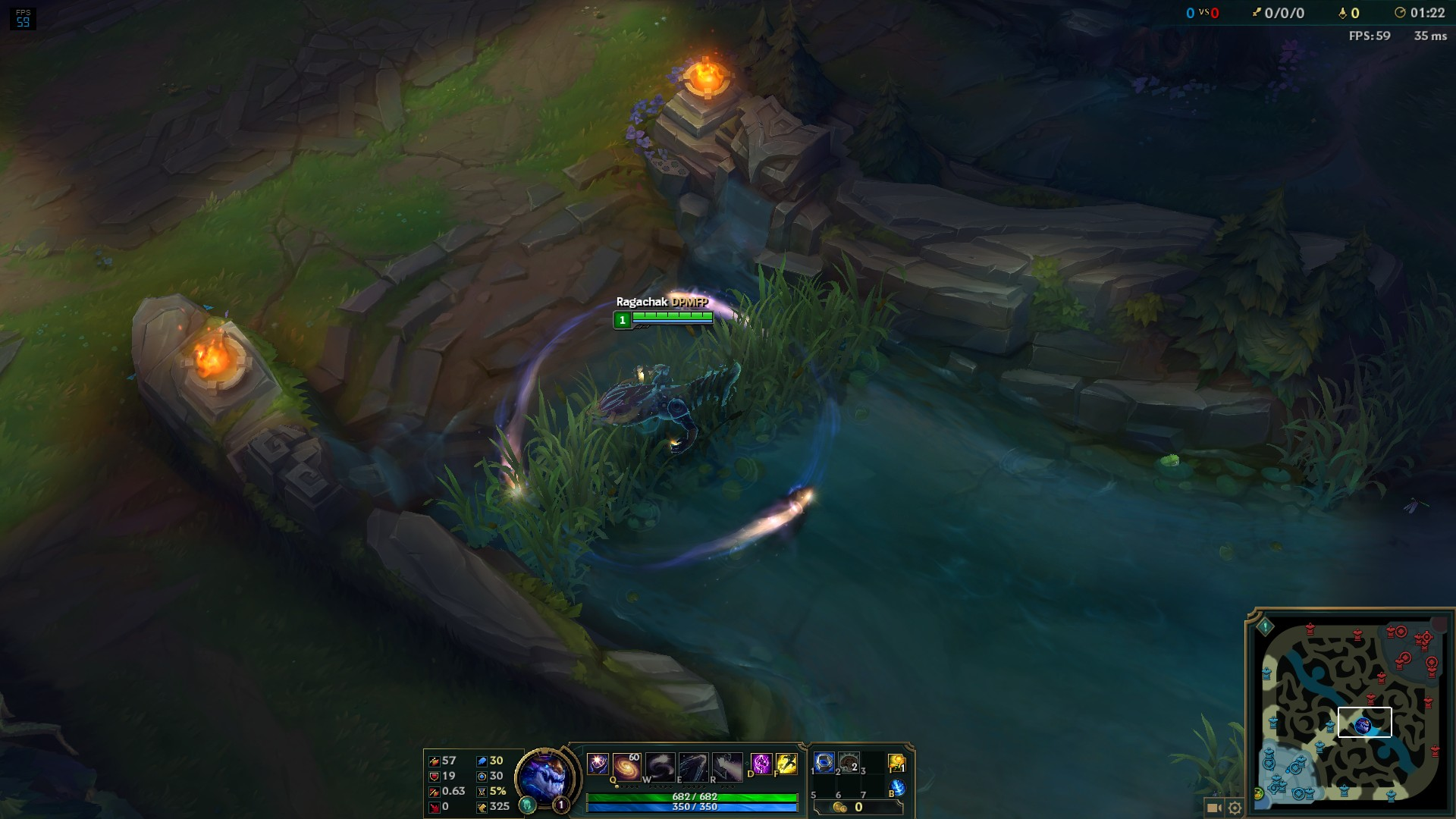 FULL HD PICTURES WALLPAPER      league of legends gameplay Make the most of your display with beautiful wallpapers and advanced  features  Choose one of your own  The botlane bush https boards na  leagueoflegends