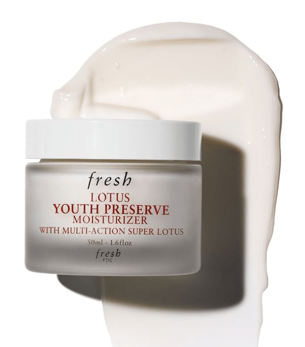 Fresh Youth Preserve Review