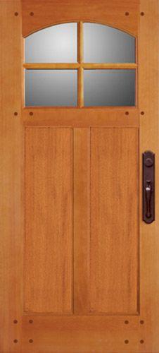 Nantucket 174 Door 77684 Modlar Com
