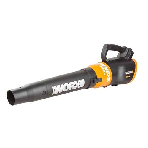 Best Handheld Leaf Vacuum