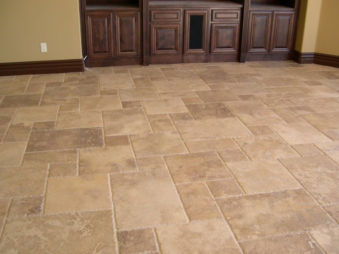20 Appealing Flooring Options   Ideas That Are Sure to Astound You 2  Tile