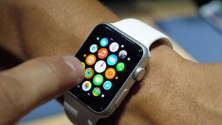 The Best Cheap Apple Watch Deals In January 2017 Techradar