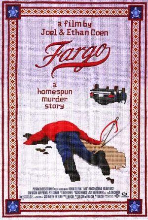 30 Best 90s Movie Posters Gamesradar