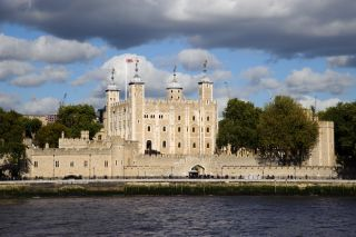 tower of london # 38