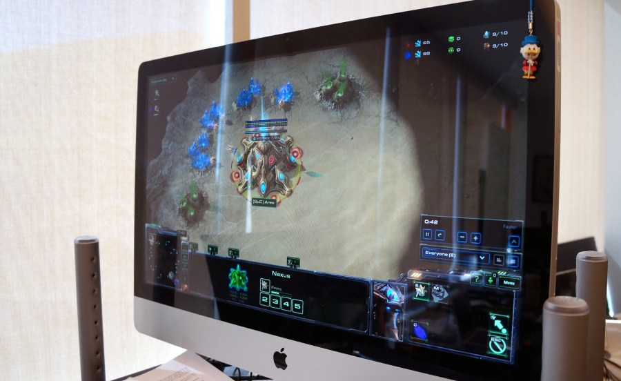 PC Gamer s guide to gaming on a Mac   PC Gamer