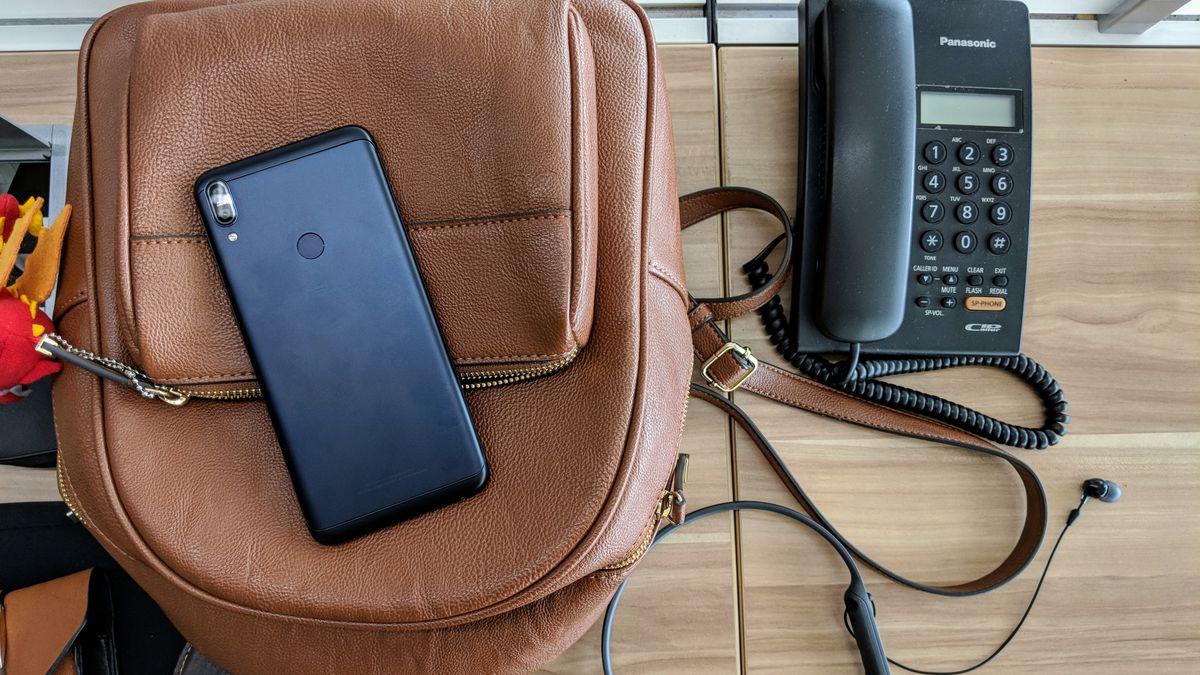 Best Budget Smartphones In India 2019 Phones Under Rs