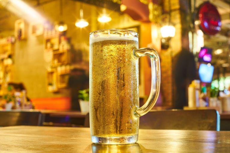 Best Light Beer