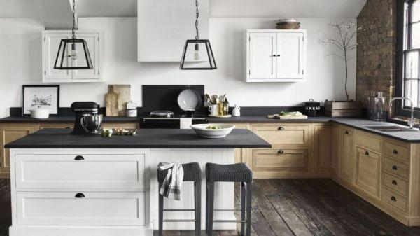 kitchen islands # 66