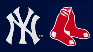 red sox yankees live stream # 7