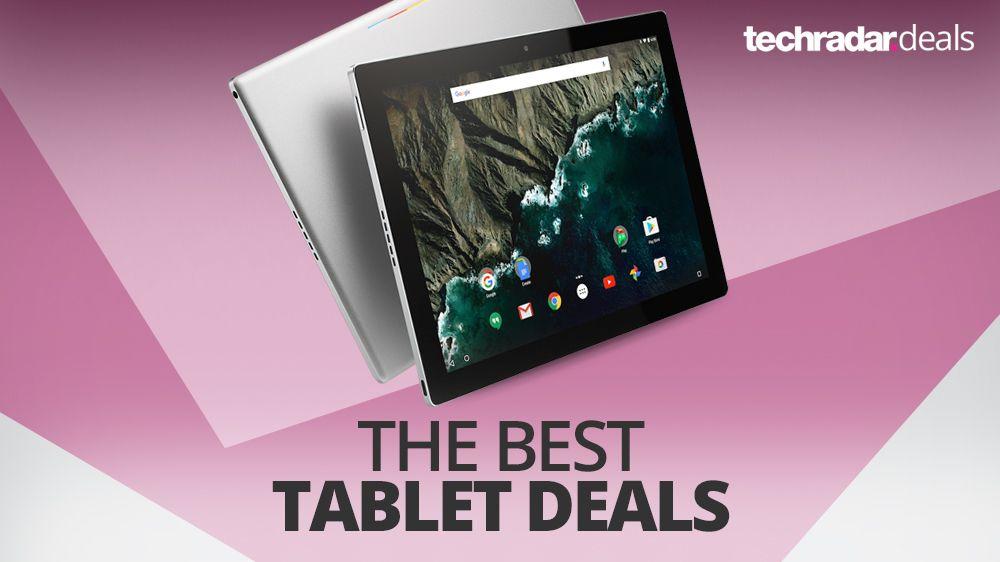 Cheap Laptop Price List