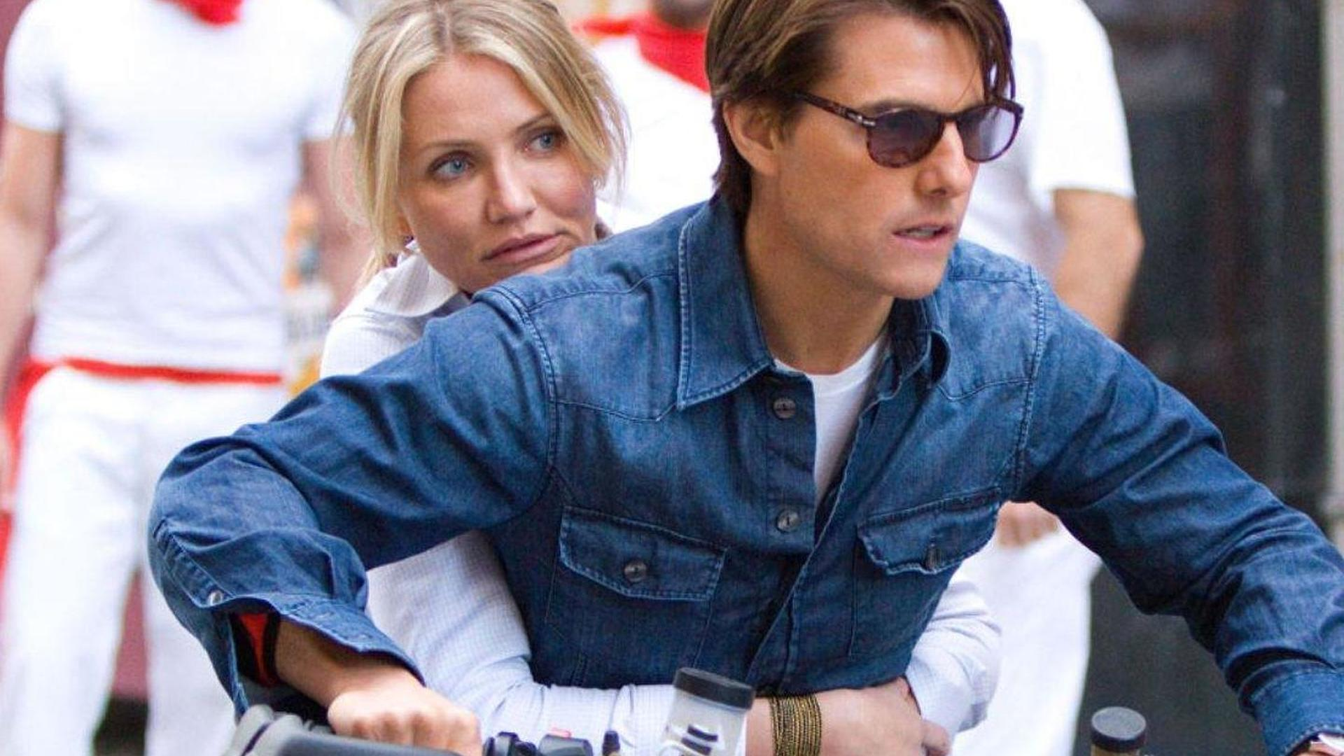 knight and day - HD1153×802