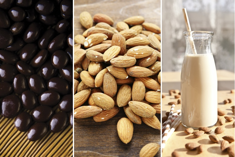 3 Healthy Bulking Foods For Hardgainers Muscle Amp Strength
