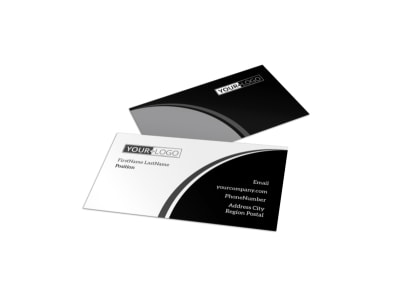 Creative Business Card Templates   MyCreativeShop Creative Ink Tattoos Business Card Template